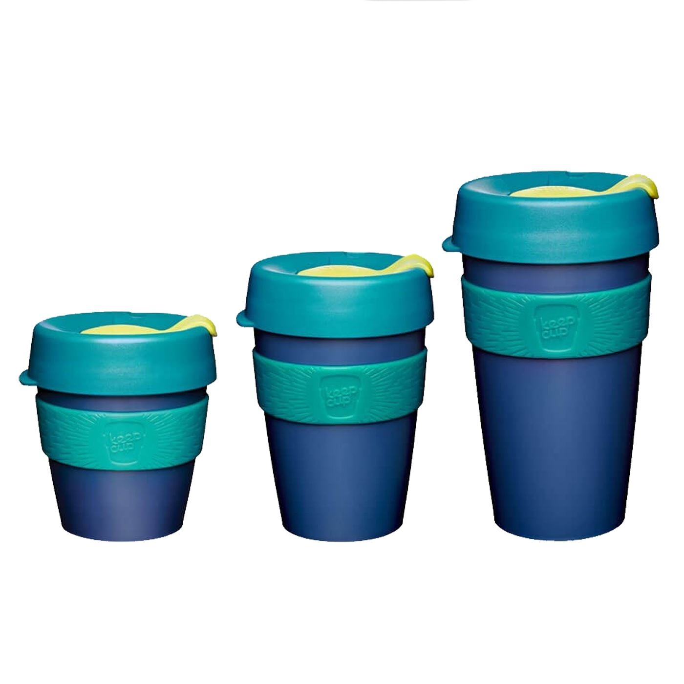Original Coffee Mugs New Keepcup Changemakers Range Original Reusable Coffee