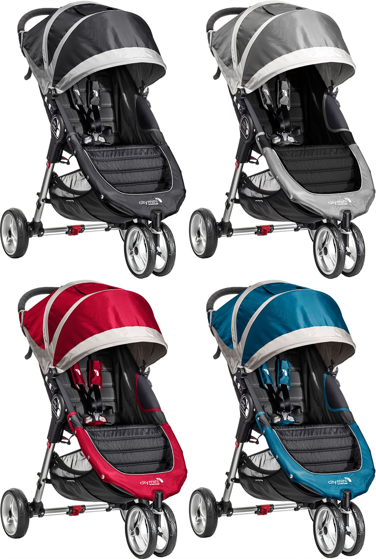 Babyone Baby Jogger Baby One Buggy 5 Rules For Running Safely With A Buggy