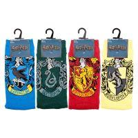 Harry Potter Scarf Gryffindor Ravenclaw Hufflepuff ...