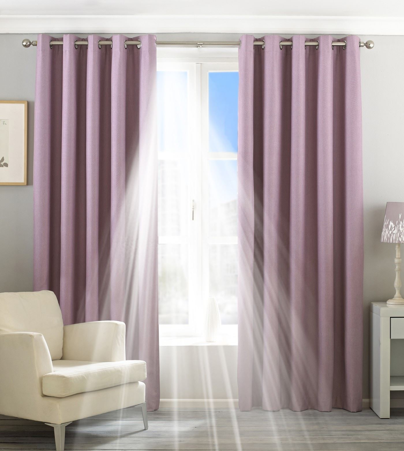 Blackout Curtains 90 X 54 Blackout Eyelet Curtains 90 X 72 Myfamilyliving