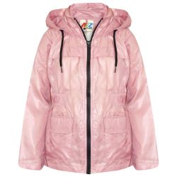 Small Of Raincoats For Kids