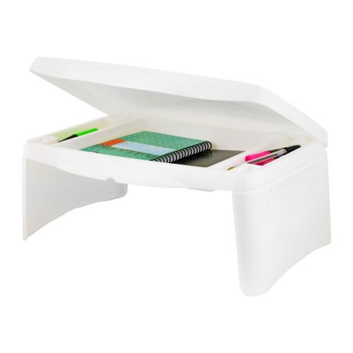Medium Of Lap Desk With Storage