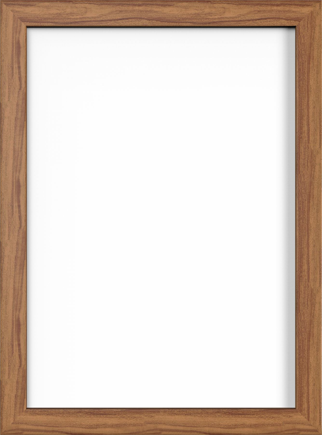 Poster Rahmen Poster Frame Photo Frames Modern Picture Frame Wood Effect