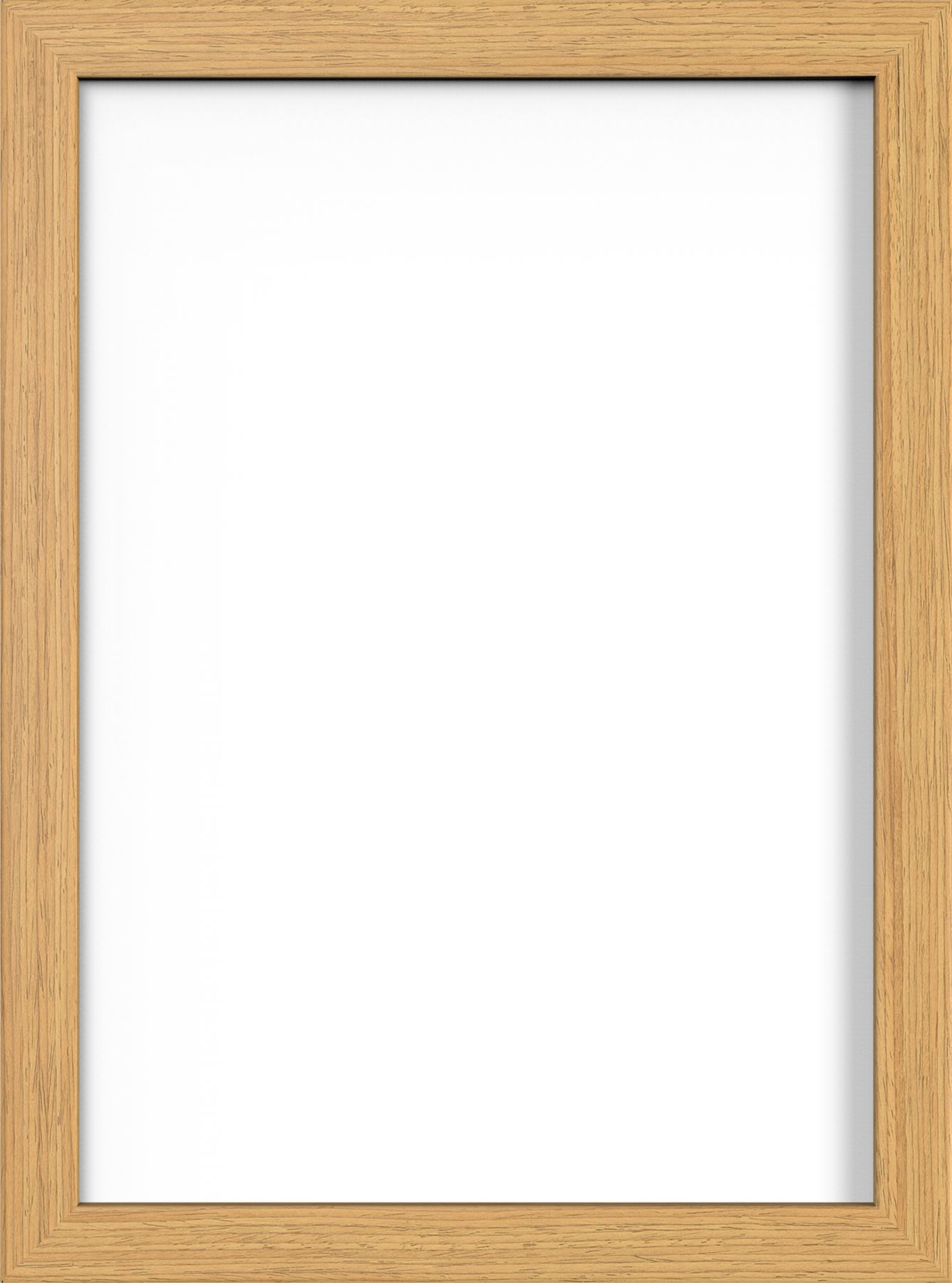 A2 White Frame Details About A1 A2 A3 A4 A5 Picture Photo Frame Maxi Poster Frame Wood Finish Black Oak White