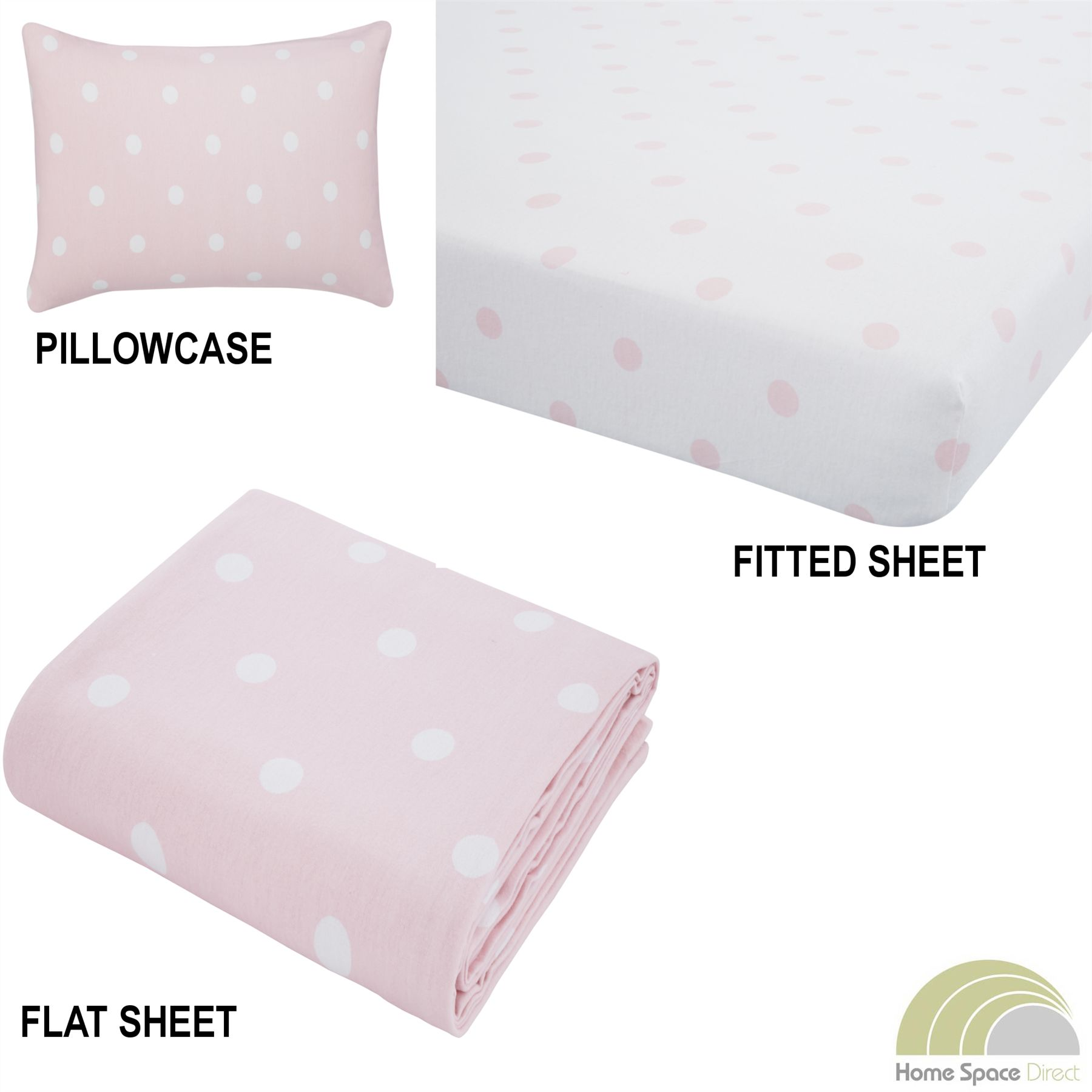 Flannelette Sheets Sale 100 Cotton Flannelette Sheets Fitted Flat Pillowcases