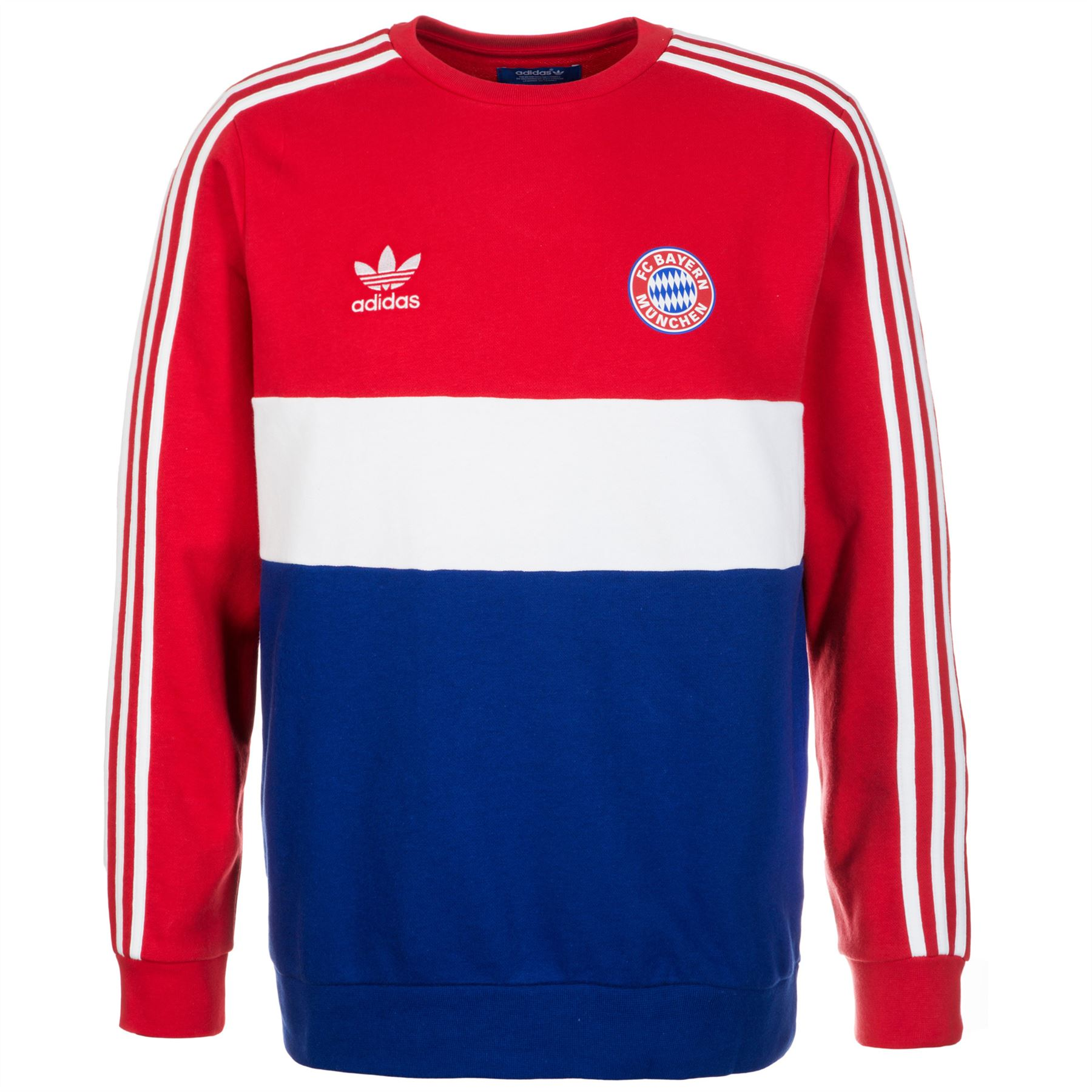 Heimess Man Baby Gym Red Amazon Co Uk Baby Adidas Bayern Munich Crew Sweatshirt Mens Red White Blue