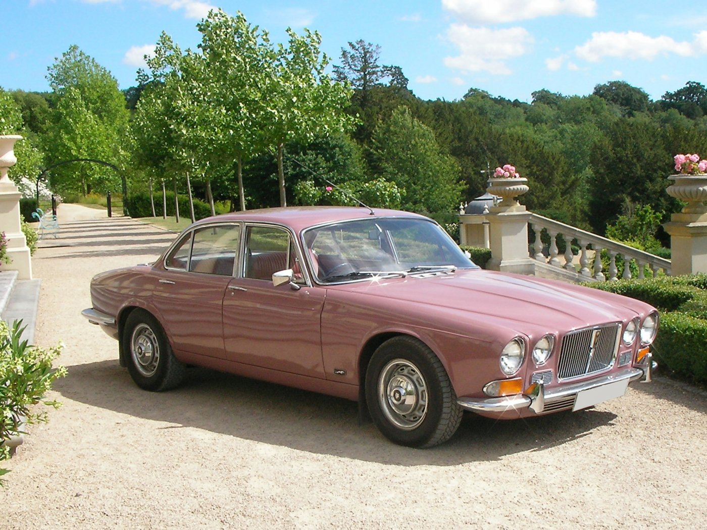 1 Series Saloon Series 1 Jaguar Enthusiasts 39 Club