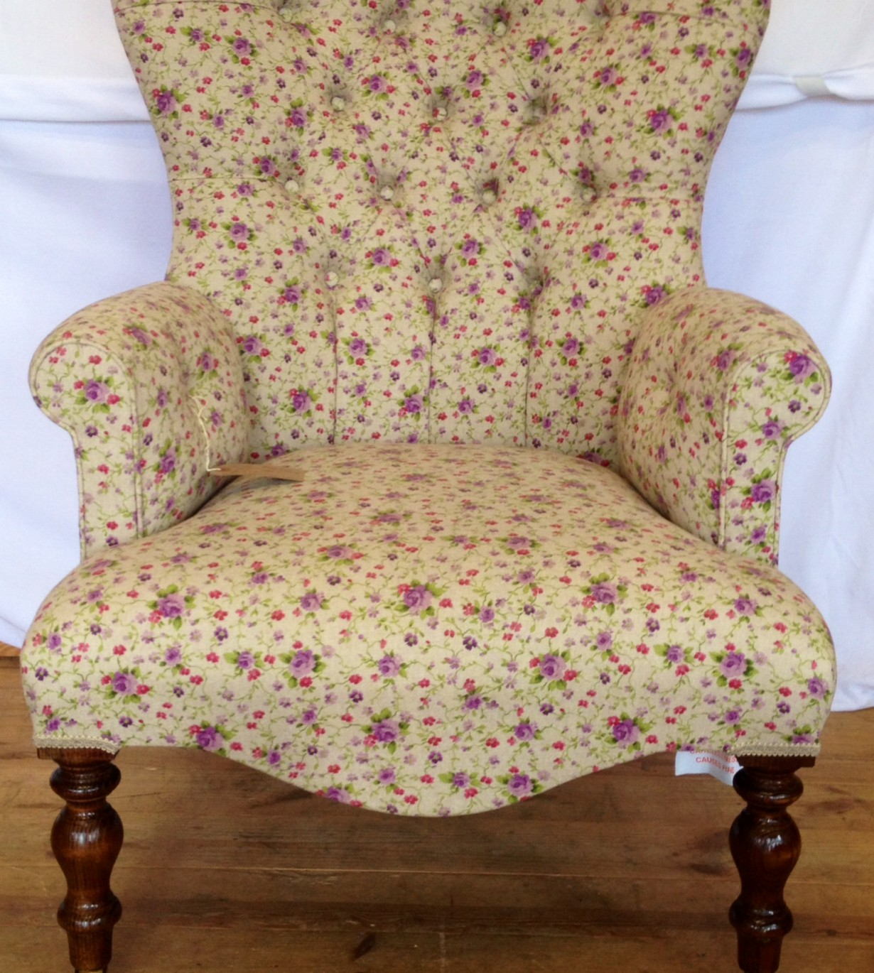 Soft Chairs For Bedrooms Upholstered Bedroom Chair Greens Home And Garden