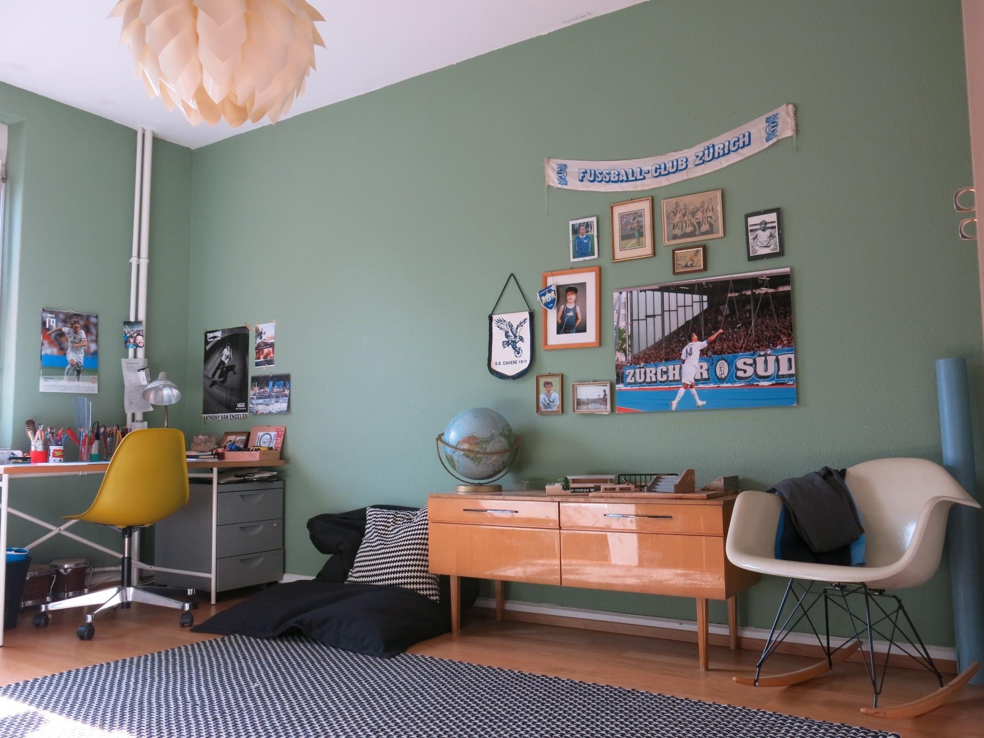 Spannregal wohnzimmer teleskopregal küche ausziehbar