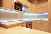 Kitchen Under Cabinet Lighting Ideas | online information