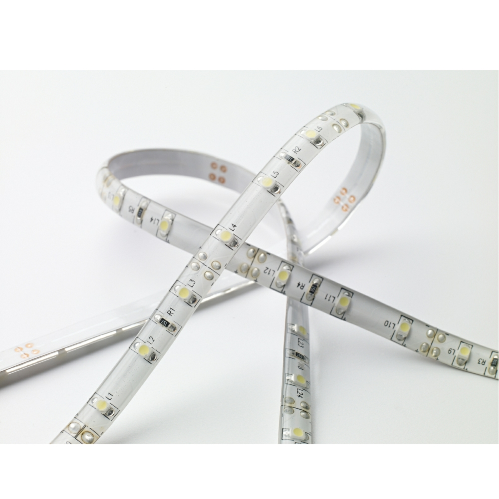 Led Strip 6m Ip65 Waterproof Led Tape Led Strip Light 6m Roll