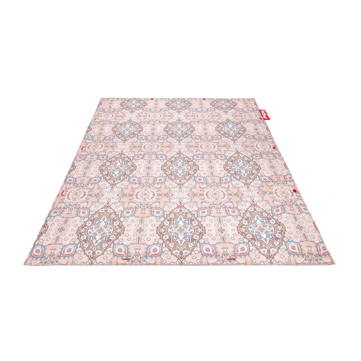 Tappeti Per Cucina Stile Country Tappeto Non Flying Carpet