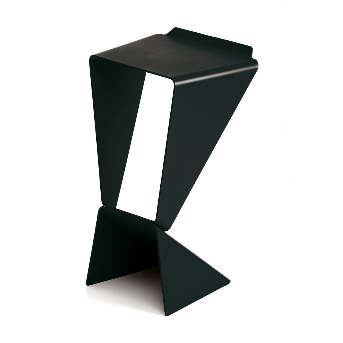 But Tabourets Hauts Tabouret Haut Icon By B Line Lovethesign