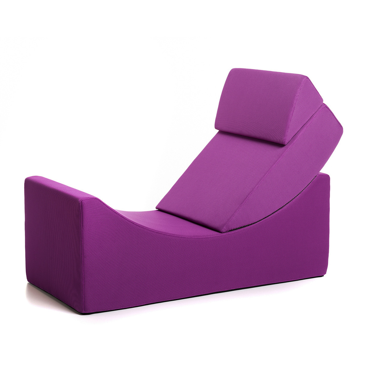 Chaises Longues Moon Chaise Longue By Lina Lovethesign