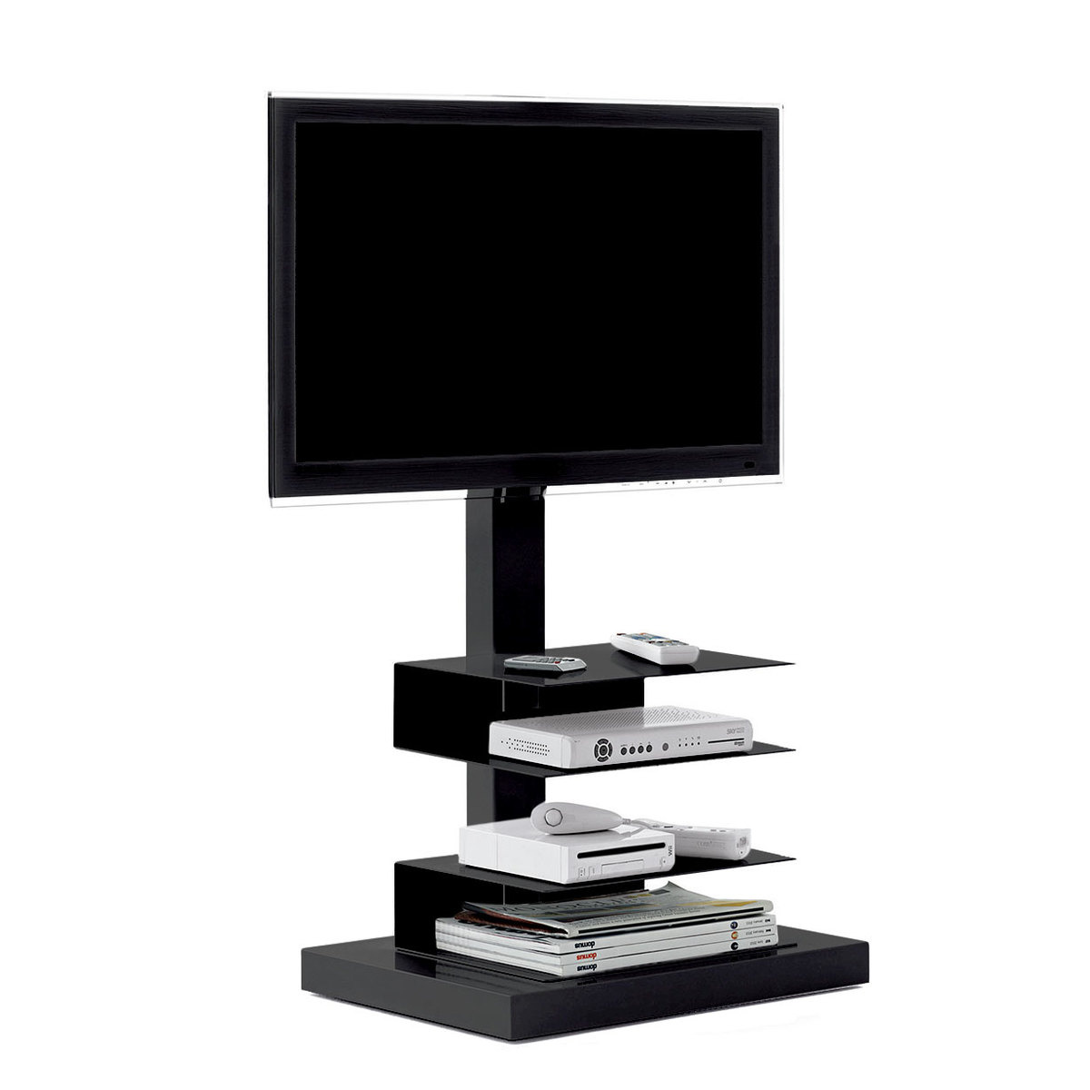 Mobili Tv Ciatti Mobile Tv Ptolomeo By Opinion Ciatti Lovethesign