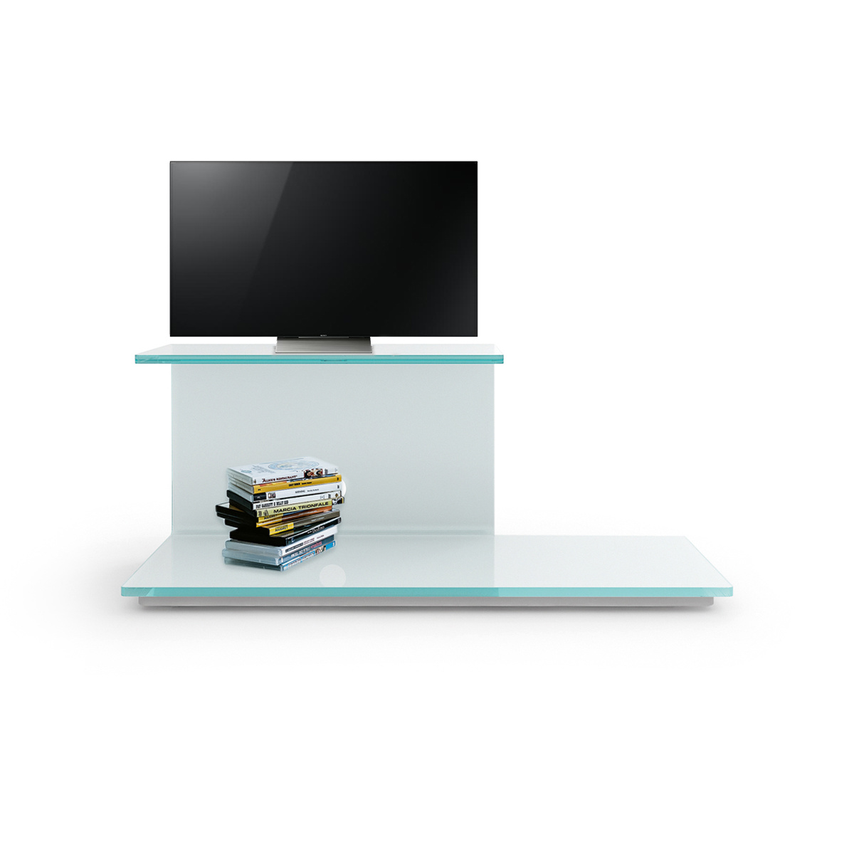 Mobili Tv Ciatti Mobile Tv Toby By Sovet Italia Lovethesign