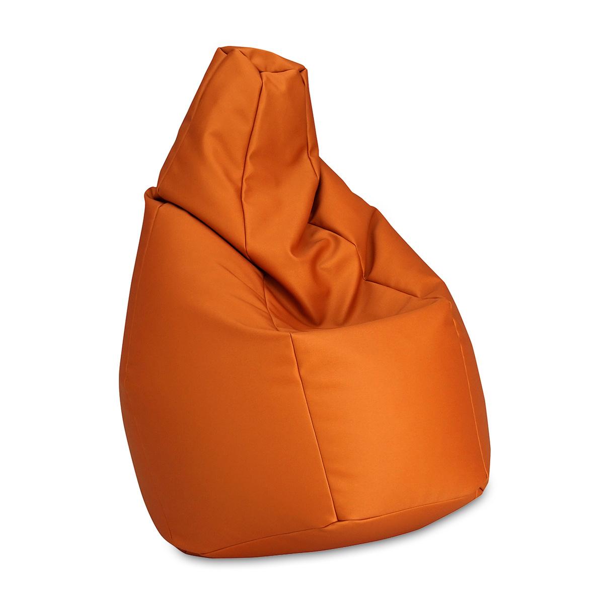 Pouf Zanotta.Poltrona Sacco Zanotta Pouf Poltrona Sacco Ikea