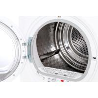 Buy AEG T7DBG831R Condenser Dryer with Heat Pump ...