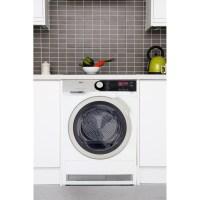 Buy AEG T7DEE835R Condenser Dryer with Heat Pump ...