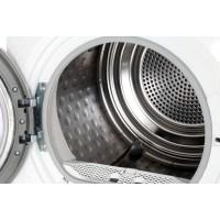Buy AEG T8DEC846R Condenser Dryer with Heat Pump ...