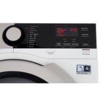 Buy AEG T8DEE845R Condenser Dryer with Heat Pump ...