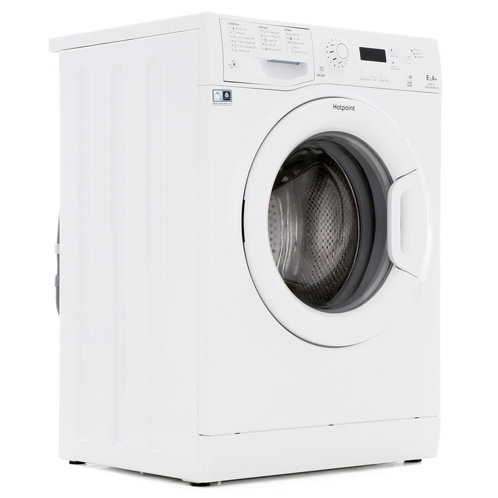 Buy Hotpoint Aquarius Wmaqf641p Washing Machine Auto Wiring Diagram
