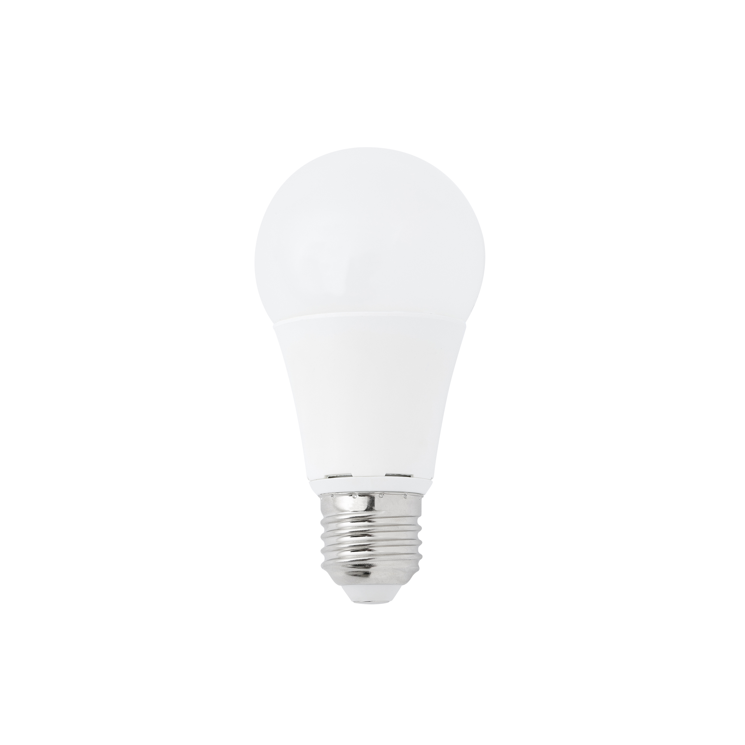 Bulb E27 Mat Led 10w Dimmable 2700k Ø6cm H12cm Nedgis Lighting