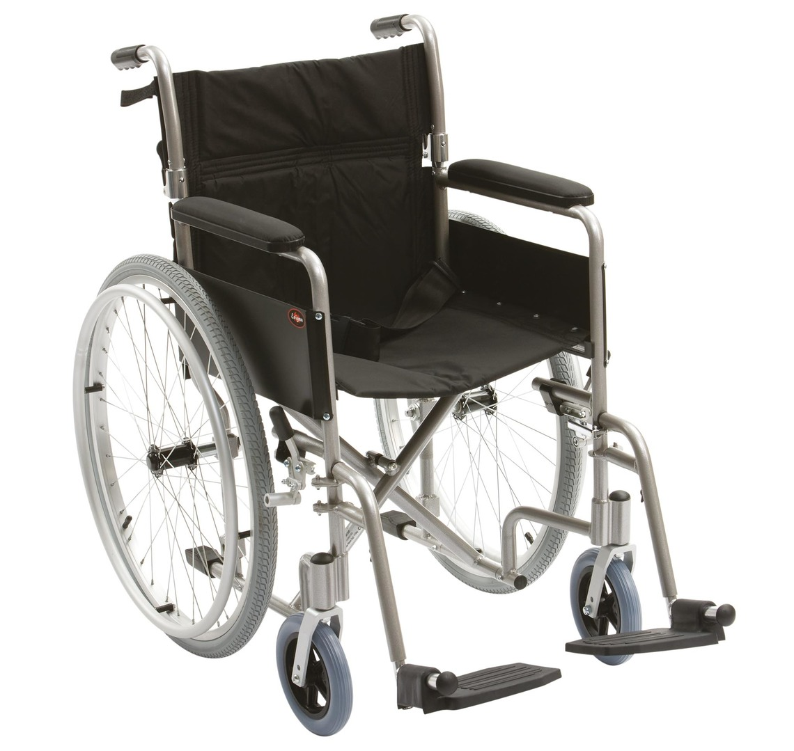 Fauteuil Roulant Amazon New Drive Devilbiss Lightweight Aluminium Enigma Self