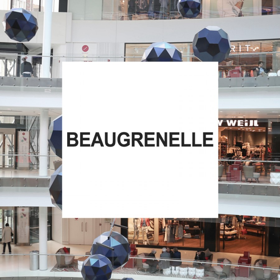 Boconcept Beaugrenelle Beaugrenelle O Bon Paris Easy To Be Parisian