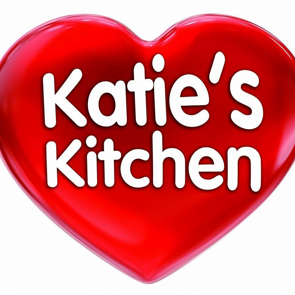 Katie's Kitchen Image gallery and photos