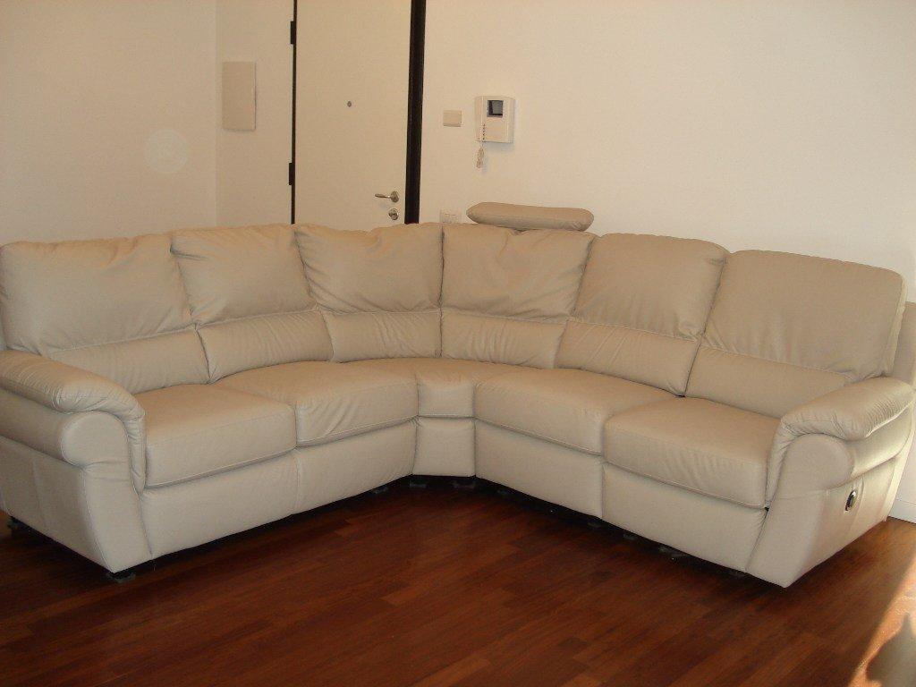 Copridivano Shabby Chic : Copridivano stile provenzale telo divano shabby mobili da giardino