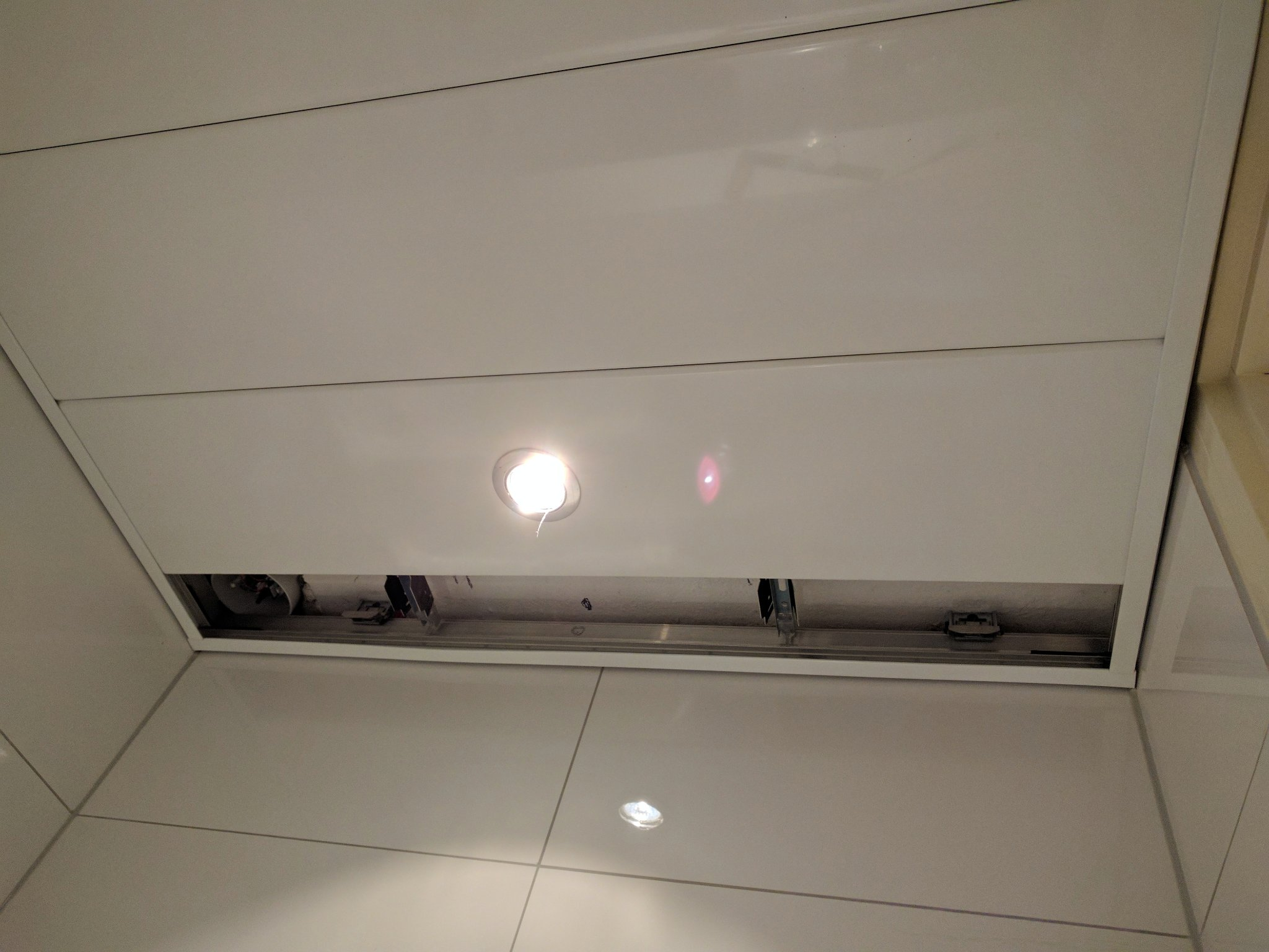 Badkamer Ventilator Test : Ventilator wc airegard ax ax series ventilator