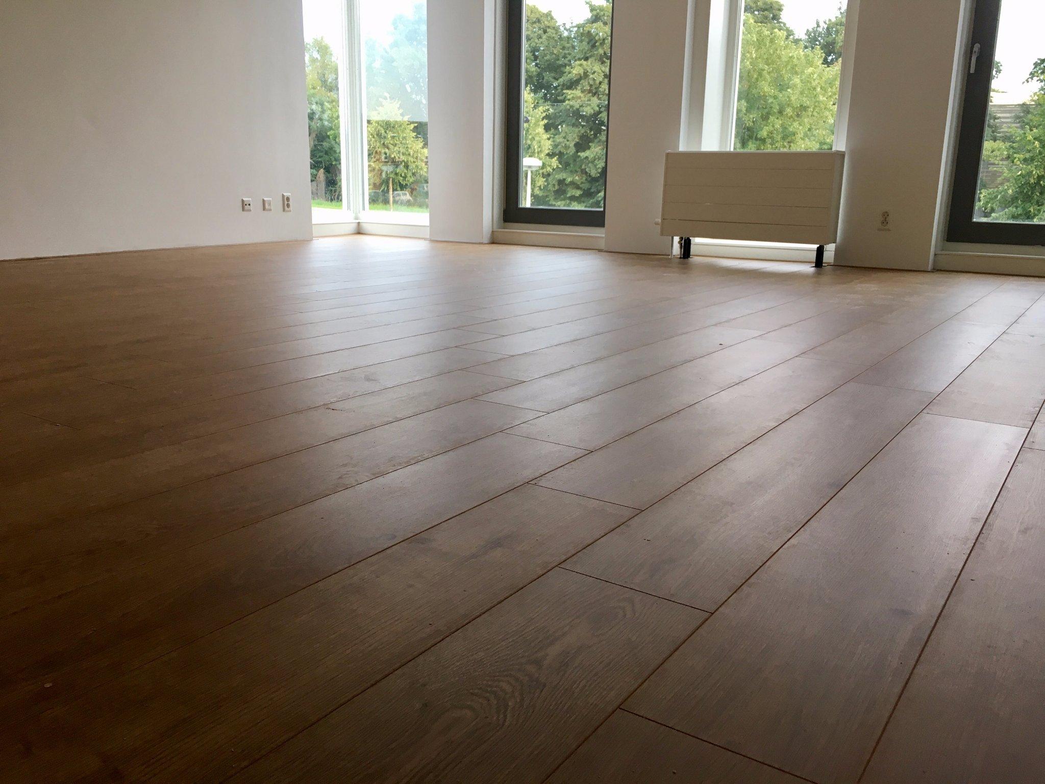 Praxis Laminaat Aanbieding : Praxis houten vloer perfect mooi houten vloer praxis ontwerpen
