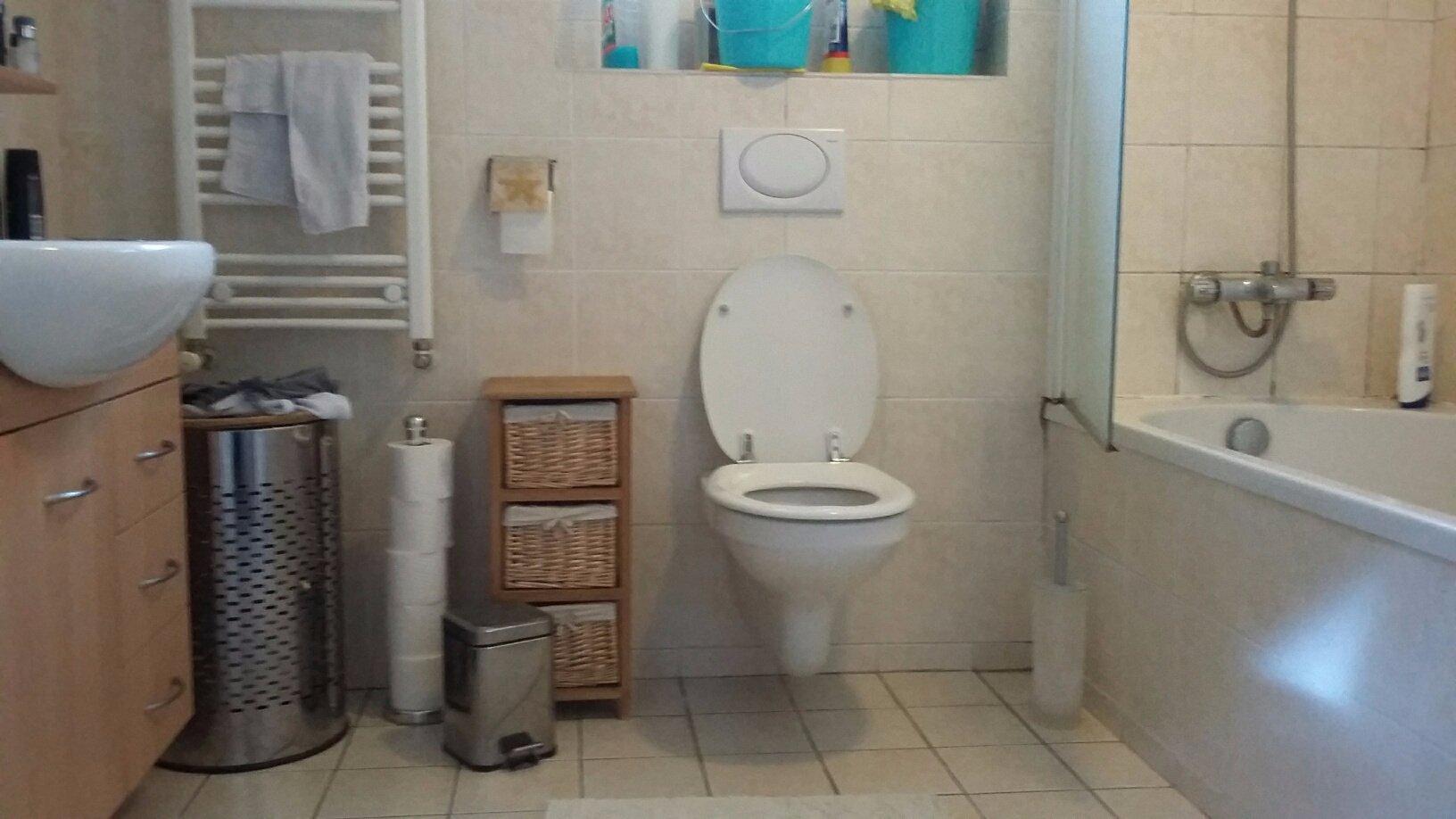 Badkamer Renoveren Douche : Badkamer renoveren douche het meest verbazingwekkend en ook