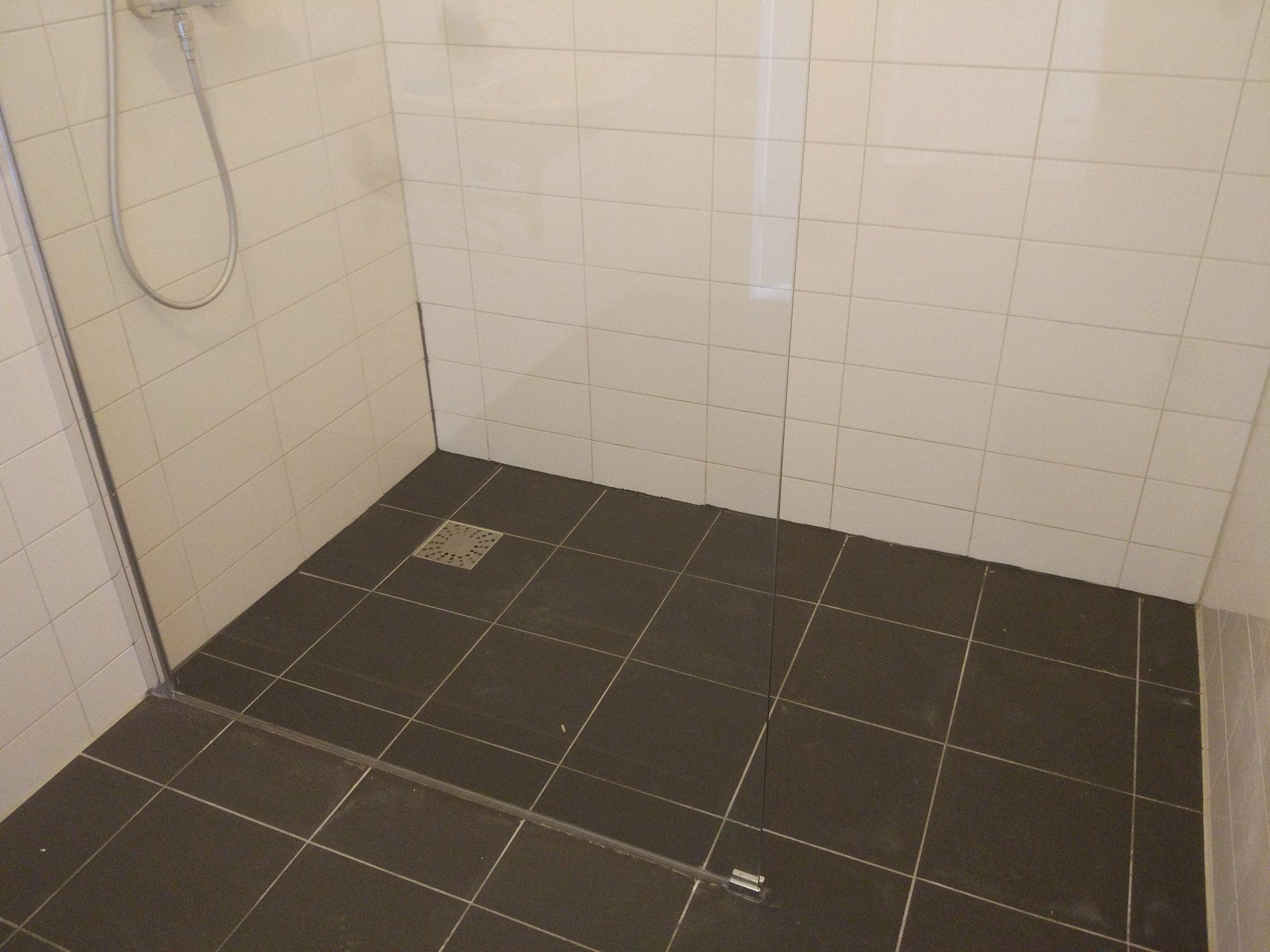 Kit Verwijderen Badkamer : Schimmel voegen badkamer schoonmaken best beautiful