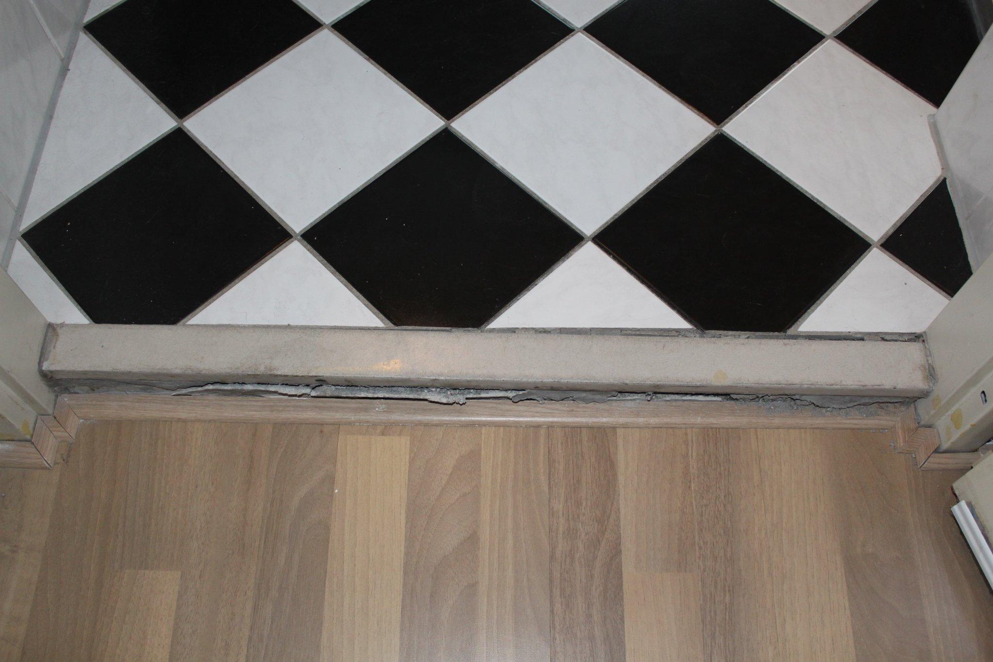 Dorpel Badkamer Praxis : Praxis dorpel elegant spiegellamp badkamer ikea praxis badkamer lamp