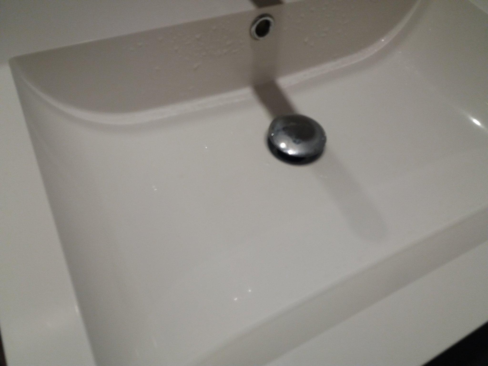 Badkamer Wastafel Afvoer : Badkamer kraan afvoer fonteinset differnz helios