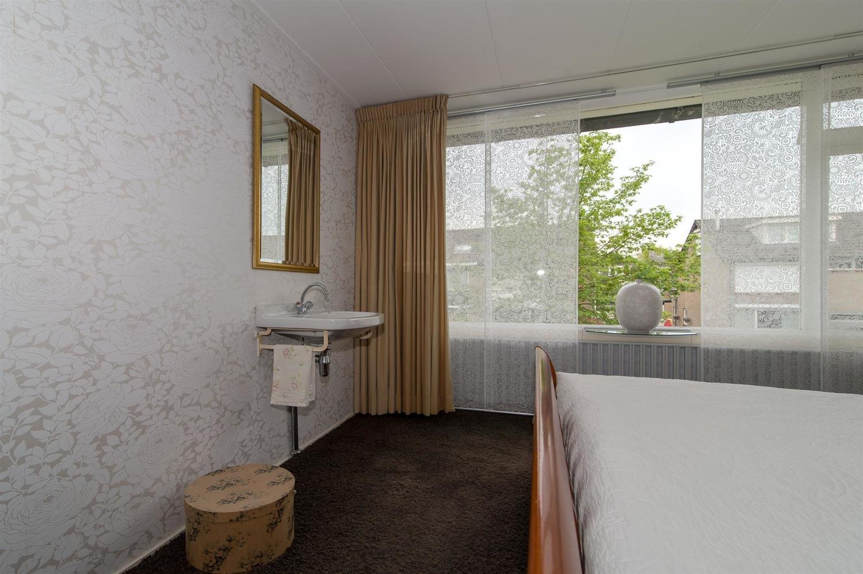 Badkamer Kraan Vervangen : Hoe een badkamer kraan vervangen sam service hendriks