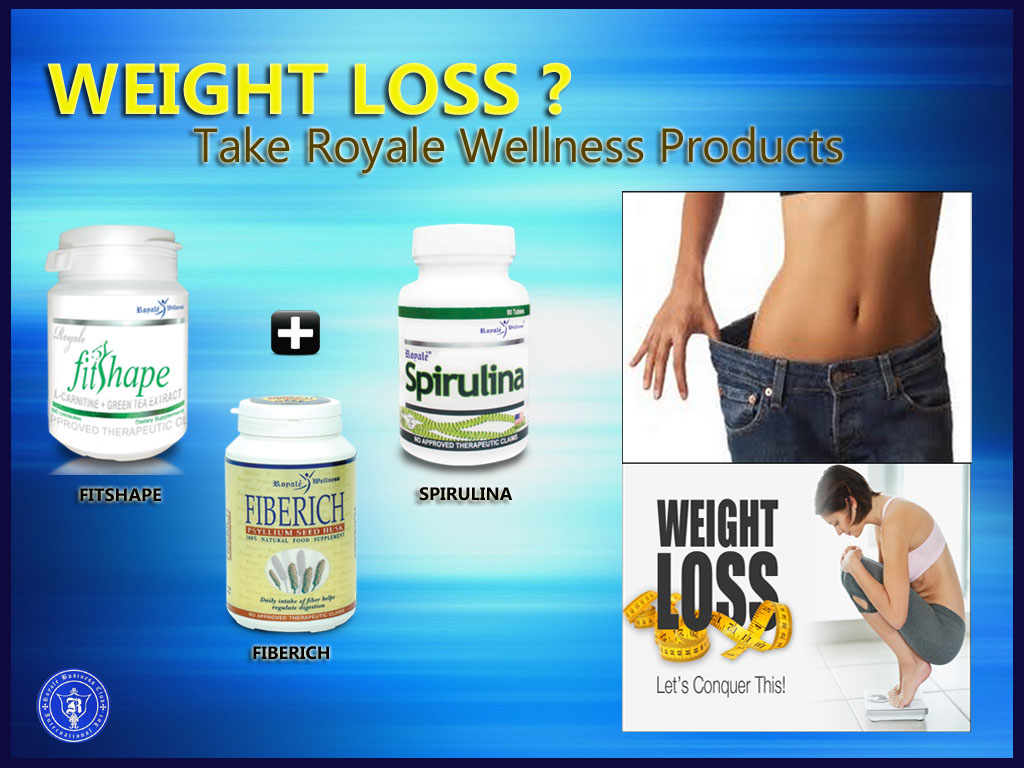 Fix weight loss supplements image 3