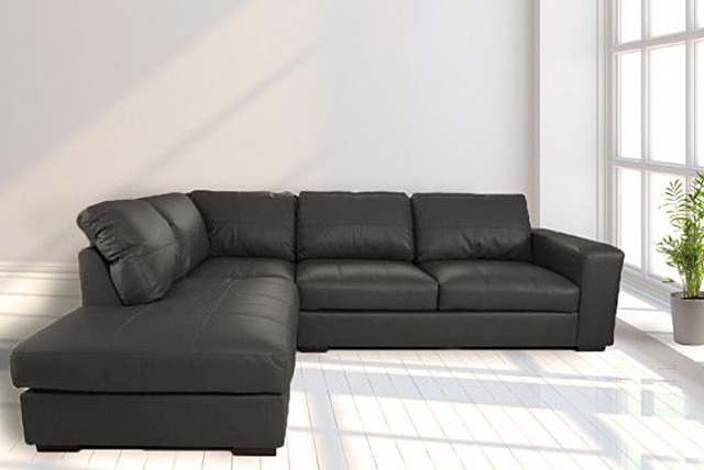 Harveys Ventura Sofa 404 Not Found