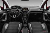 Photo et Image Peugeot 2008 SUV - 2019 - Reims