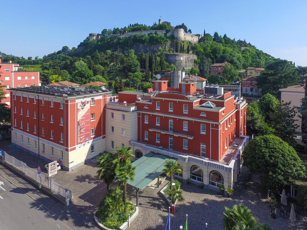 Albergo Orologio Brescia Book Hotel Master With Tajawal Book Now At Best Low Prices
