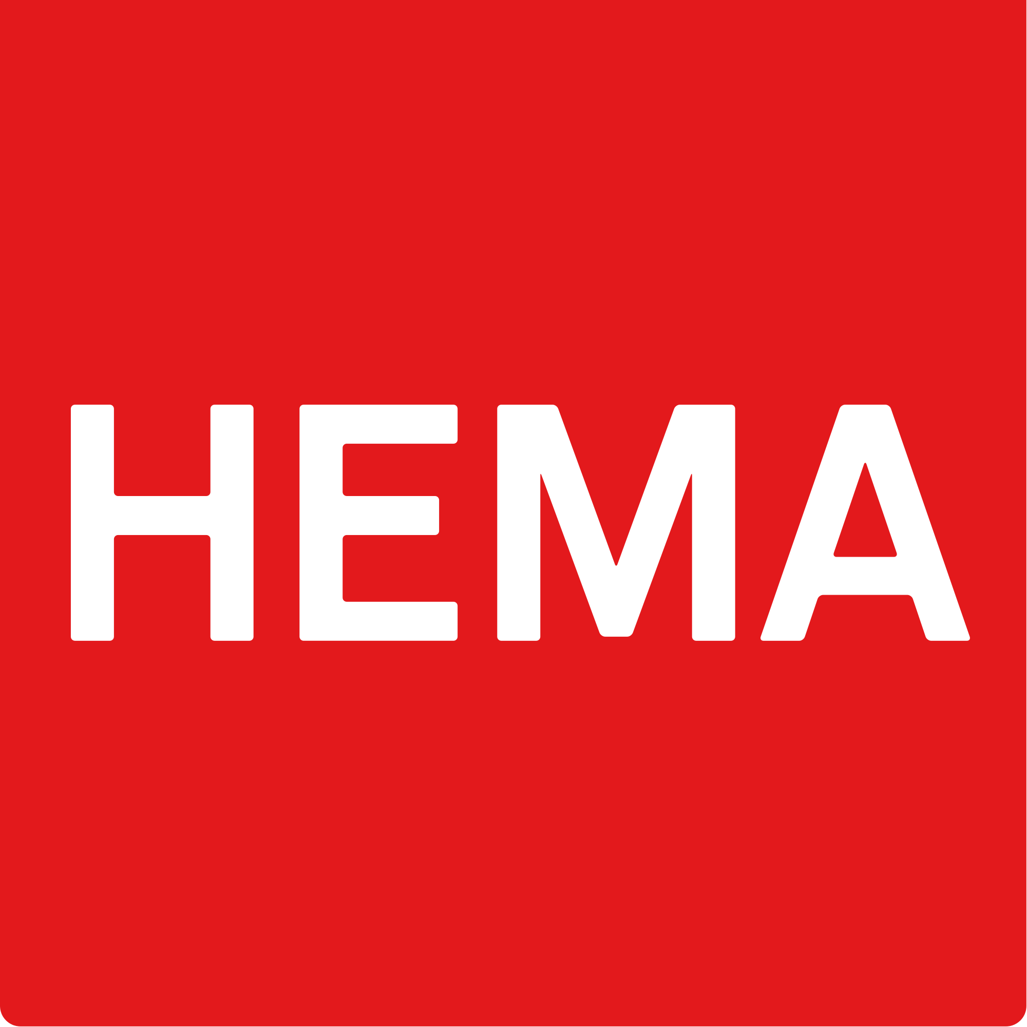 Kartonnen Doos Hema Hema Reviews Lees Klantreviews Over Hema Nl