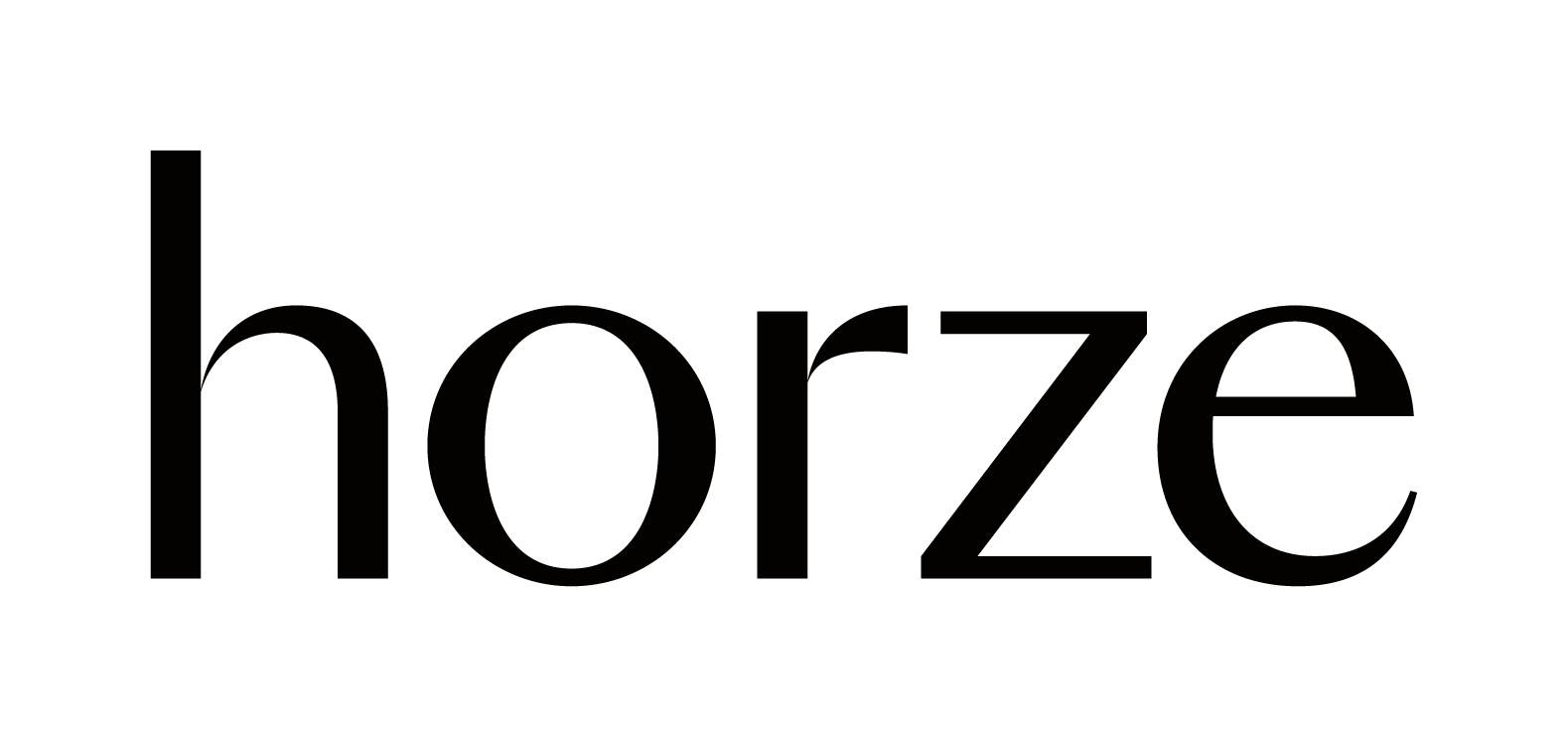 Giftige Parfums Liste Horze Nl Reviews Lees Klantreviews Over Horze Nl