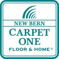 Carpet One of New Bern Reviews | Read Customer Service ...