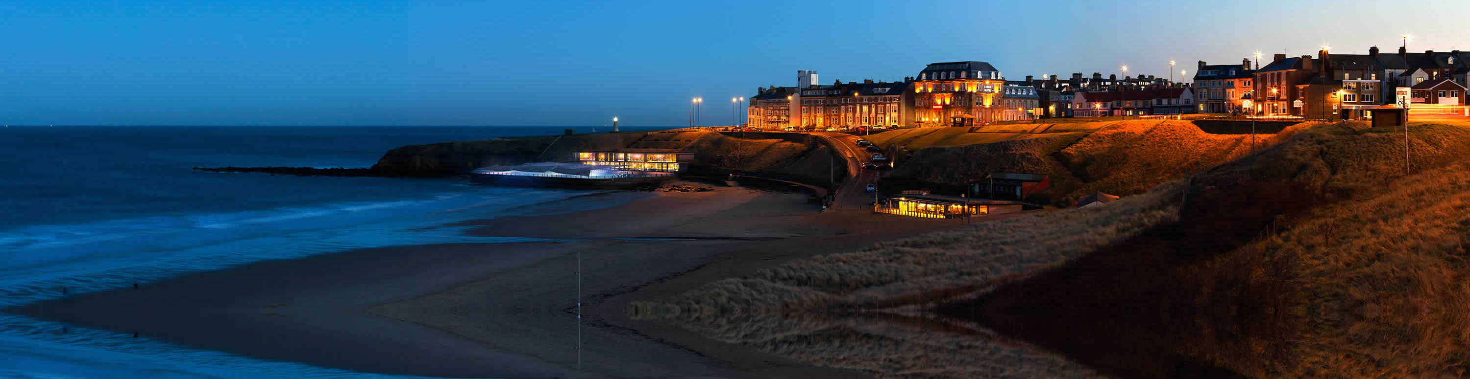 Cash Pool Liste Tynemouth Outdoor Pool We Re Transforming Tynemouth Outdoor Pool