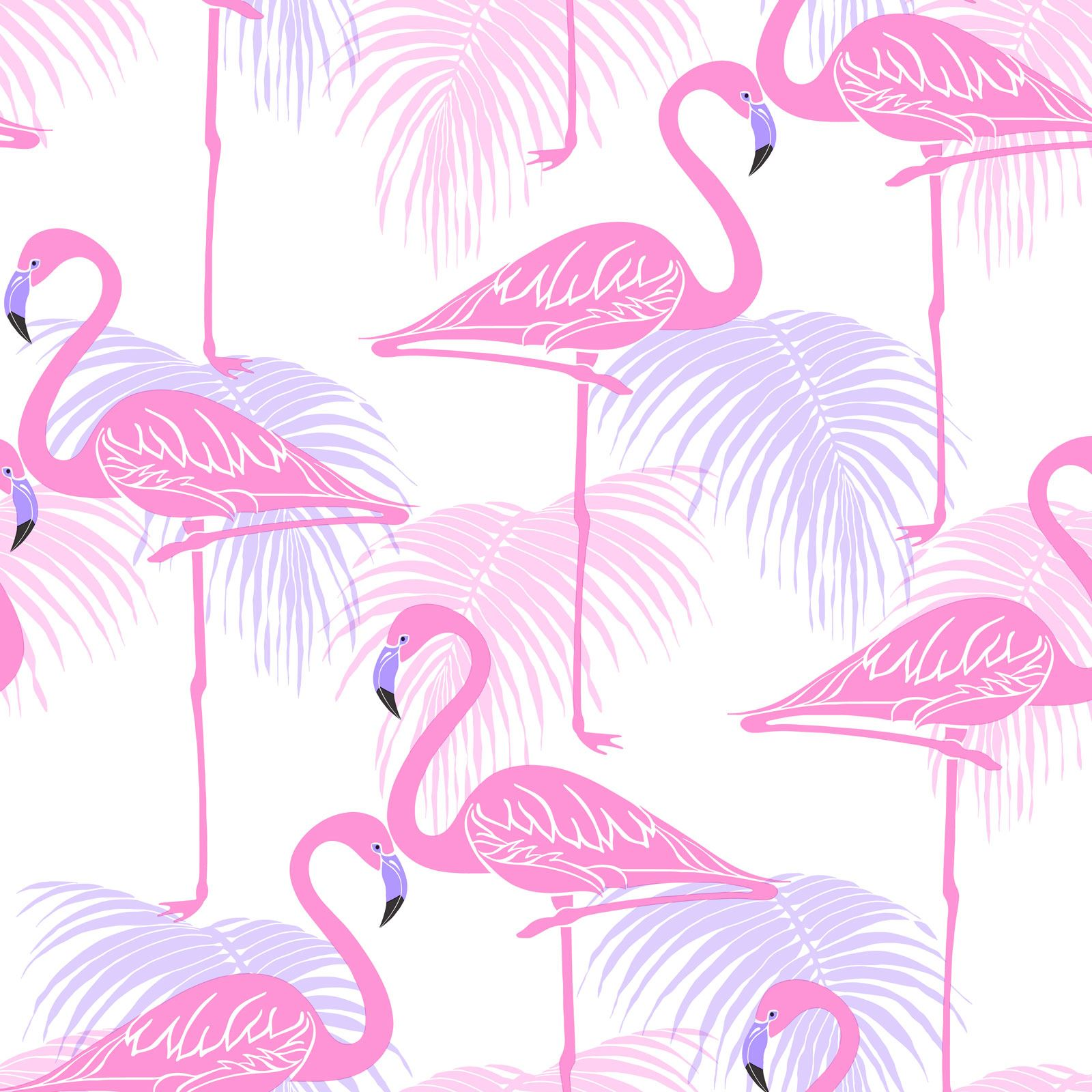 3d Wave Flocking Wallpaper Flamingo Wallpaper Arthouse Vintage Lagoon Holden Lake