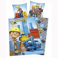 BOYS DISNEY & CHARACTER SINGLE PANEL DUVET 2 IN 1 SETS ...