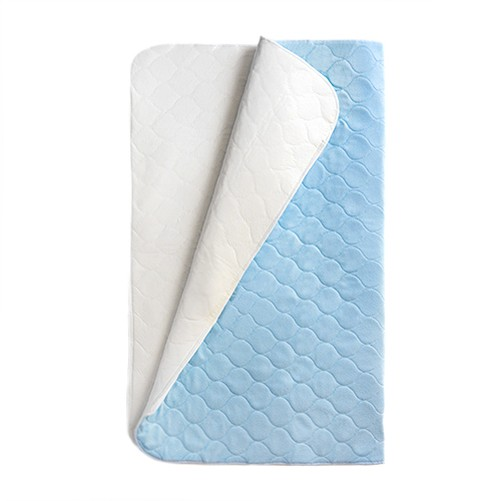Washable Waterproof Incontinence Bed Seat Pads