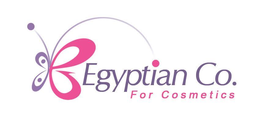 Cosmetics account coordinator resume
